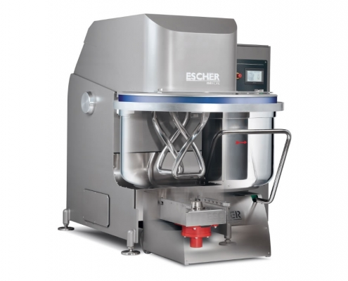An-Escher-mixer-is-a-capable,-high-end-machine
