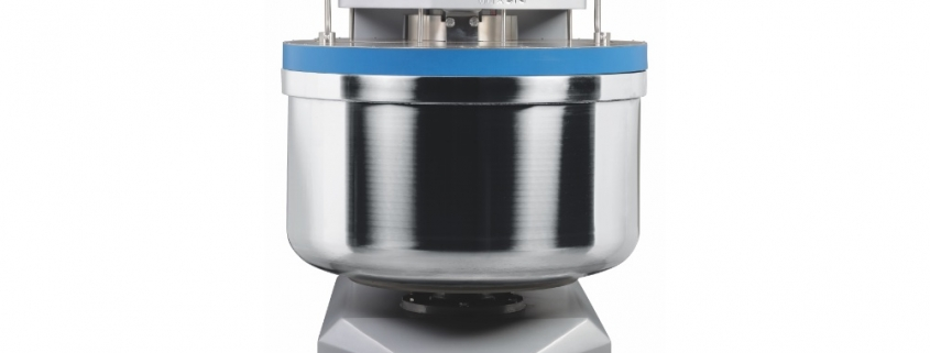 escher mixers offer