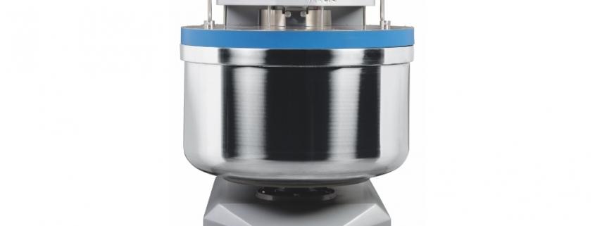 escher mixers offer