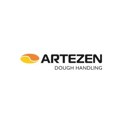 Artezen Logo