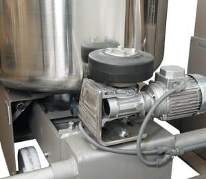Escher ESBL-2