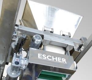 Escher ESH-2