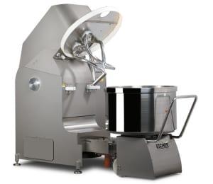 Escher MW-2