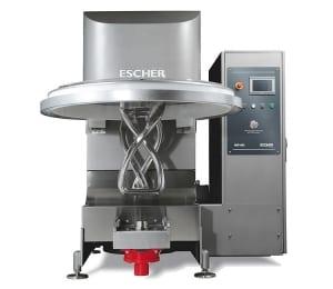 Escher MW-3