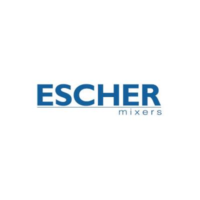 Escher_logo