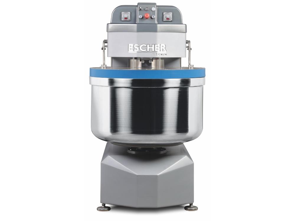 Escher M Premium Mixer