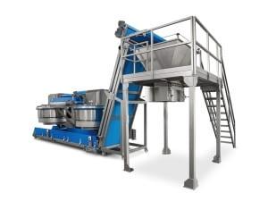 Escher MDW Mixer-1