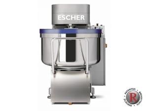 Escher MR Pro