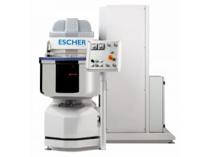 Escher MT Mixer