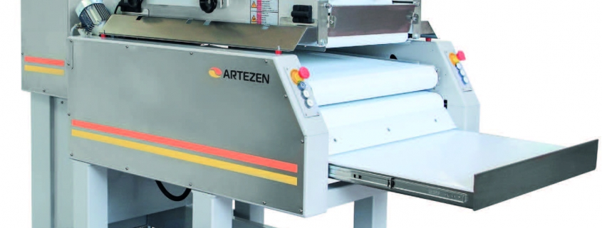If you're buying a bread moulder for your bakery, here are some things to consider.