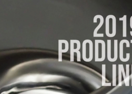 2019 Product Line Image